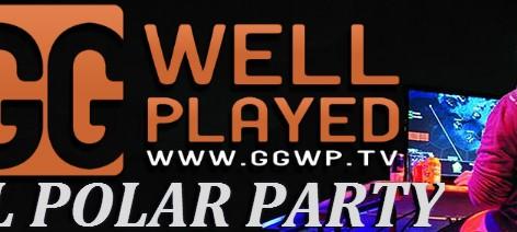 ggwpno-620x212-hq