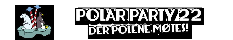 Polar Party 22