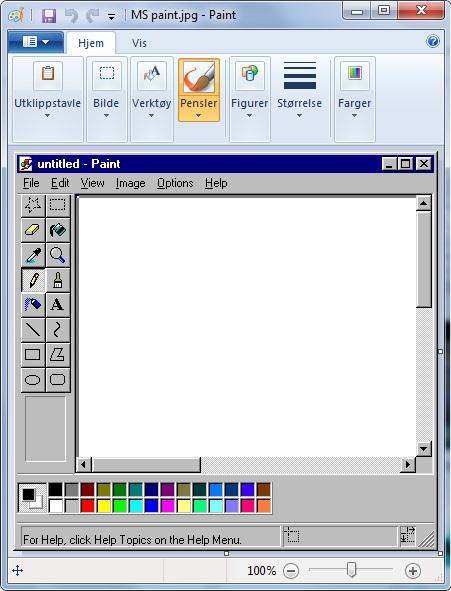PPMS-paint.jpg