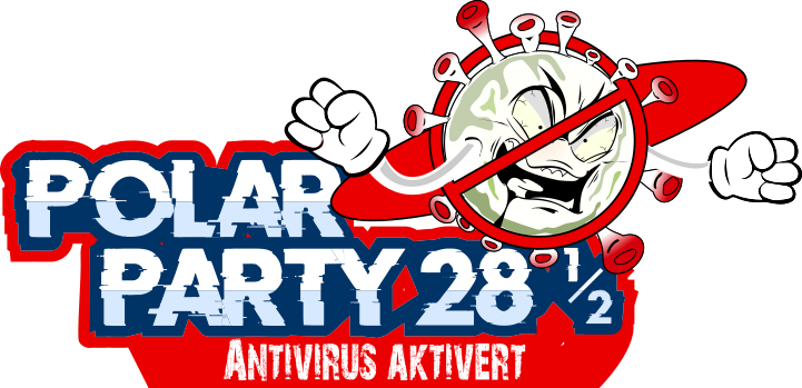 Polarparty.no